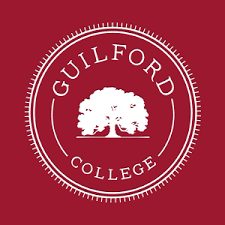 BCS graduate honored by Guilford College