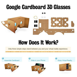 google-cardboard-virtual-reality-vr-headset-3d-glasses-07