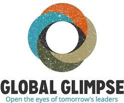 BCS juniors on international Global Glimpse trips!