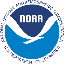 Brooklyn College (in partnership with BCS) wins NOAA Community Resilience Grant