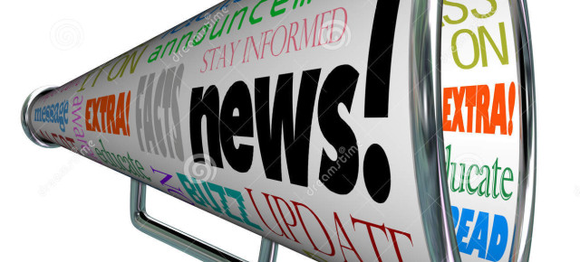 news-bullhorn-megaphone-important-alert-announcement-29539370