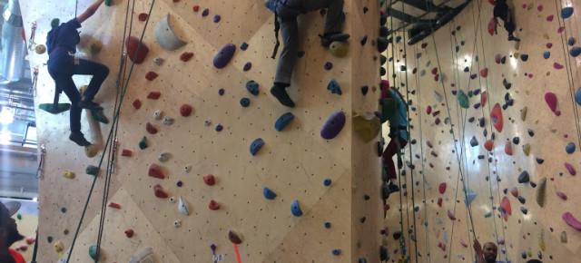 Climbing11