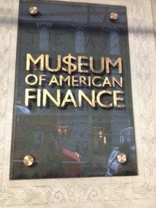 Museum-of-American-Finance-225x300
