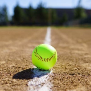 2/7 – Softball Tryouts Next Week