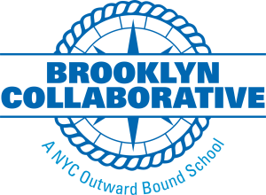 Brooklyn-Collaborative-Final-Badge