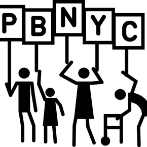 3/25 – Voting begins!  Brooklyn Collaborative is on the participatory budgeting ballot for Councilmember Brad Lander!