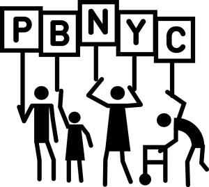PBNYC_logo_large