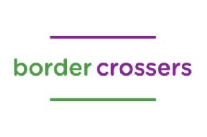 bordercrossers711x471