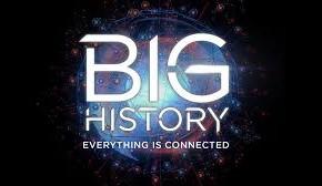 3/7 – Big History Teacher Scott Blog Post
