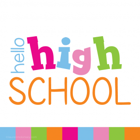 Sign up for our HS Tours!