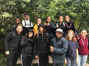 Black Group Shot High Line 10.26 ET (1)