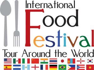International-Food-Festival1