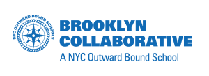 BrooklynCollab_Horizontal_Digital