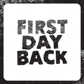 Arrival and Dismissal on First Day of School (Wed 9/5)