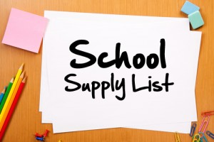 supply_List