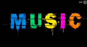Music at BCS