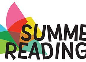 BCS Summer Reading Assignment
