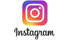 Join the BCS Instagram!  TheCollaborativeChronicle