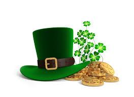 3/17 – Fundraiser for COVID-19 Needs: Live Stream of Irish Music 3/17 6pm from BCS Teacher!