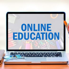 3/13 – Important Update for Students/Families about Attendance and Online Learning