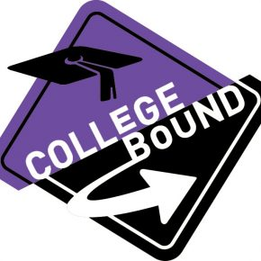 Class of 2020 is College Bound & Future Ready!