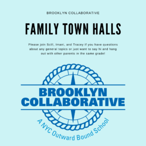 8/24 – Updates to our Re-Opening FAQs & August Family Town Halls
