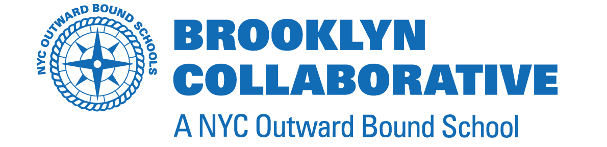 Brooklyn Collaborative A NYC Outward Bound School