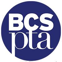 BCS PTA
