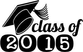 BCS Graduation 2015 Video