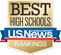 "Brooklyn Collaborative wins Bronze Best High Schools ""badge"" from US News & World Report!"