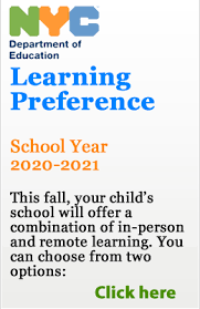 Considering Blended Learning?  DOE Opt-In Window closes Sun 11/15!