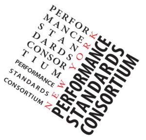 Performance Assessment Consortium
